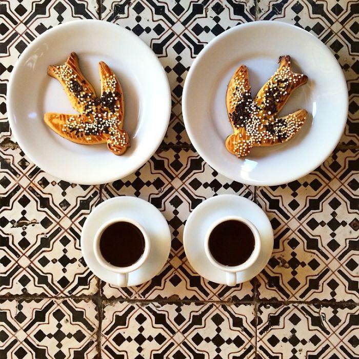 food-photography-breakfast-symmetry-michael-zee-mark-van-beek-8
