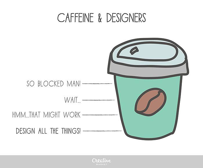 funny-charts-designer-life-laura-busche-creative-market-5