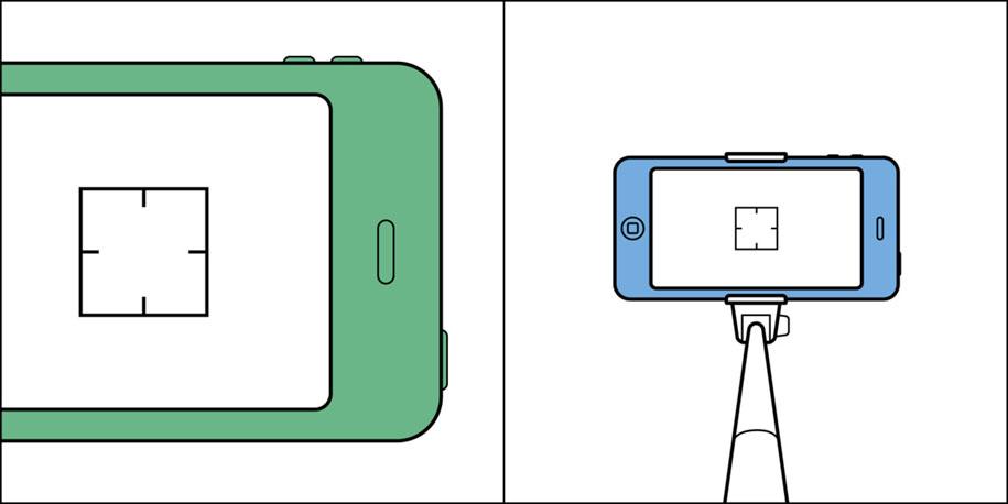 funny-illustrations-two-kinds-people-joao-rocha-inoffensive -10