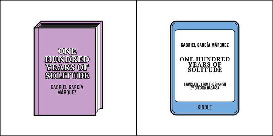 funny-illustrations-two-kinds-people-joao-rocha-inoffensive -14