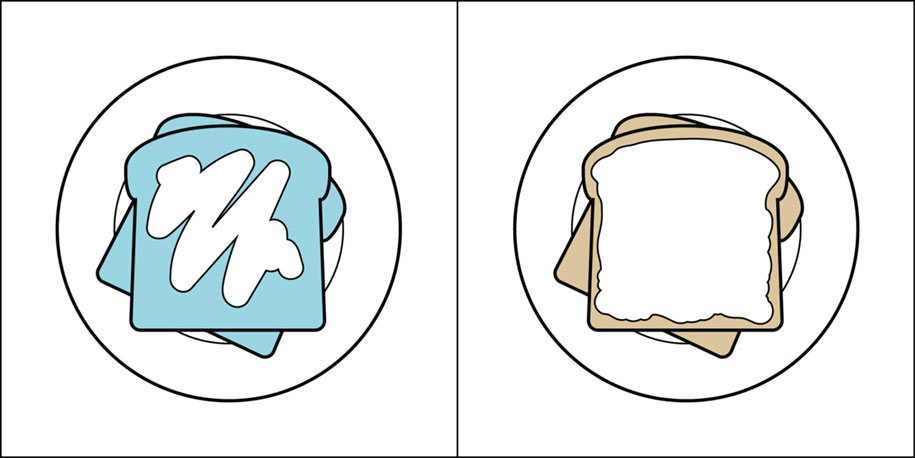funny-illustrations-two-kinds-people-joao-rocha-inoffensive -15