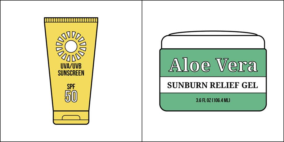 funny-illustrations-two-kinds-people-joao-rocha-inoffensive -17