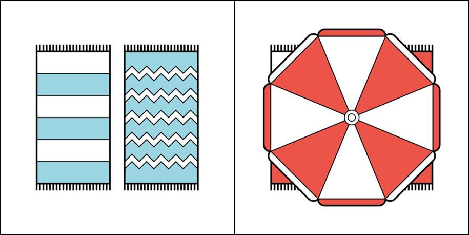 funny-illustrations-two-kinds-people-joao-rocha-inoffensive -18