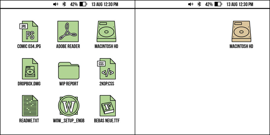 funny-illustrations-two-kinds-people-joao-rocha-inoffensive -19