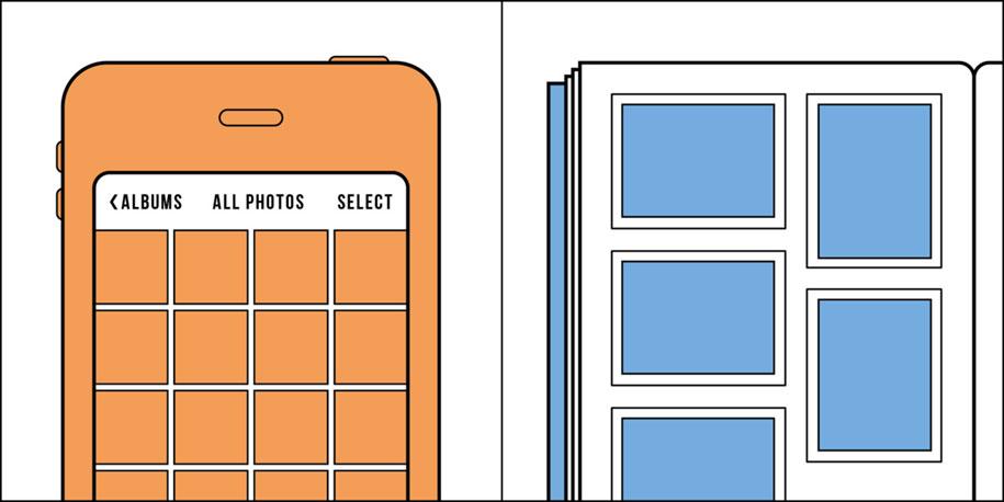 funny-illustrations-two-kinds-people-joao-rocha-inoffensive -26