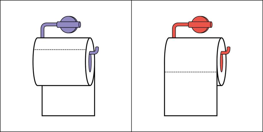 funny-illustrations-two-kinds-people-joao-rocha-inoffensive -31