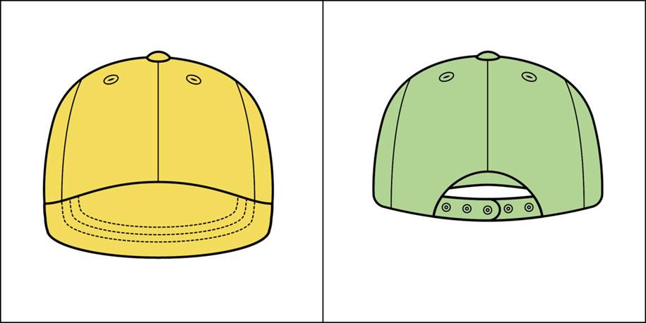 funny-illustrations-two-kinds-people-joao-rocha-inoffensive -34