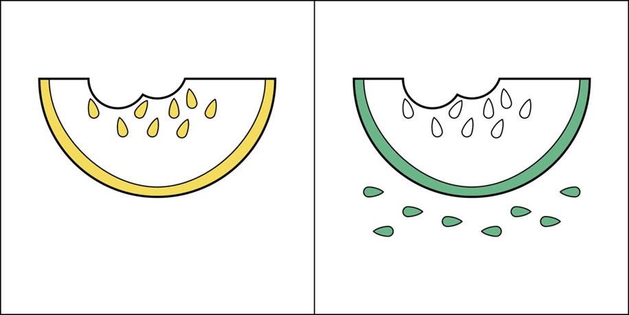 funny-illustrations-two-kinds-people-joao-rocha-inoffensive -5