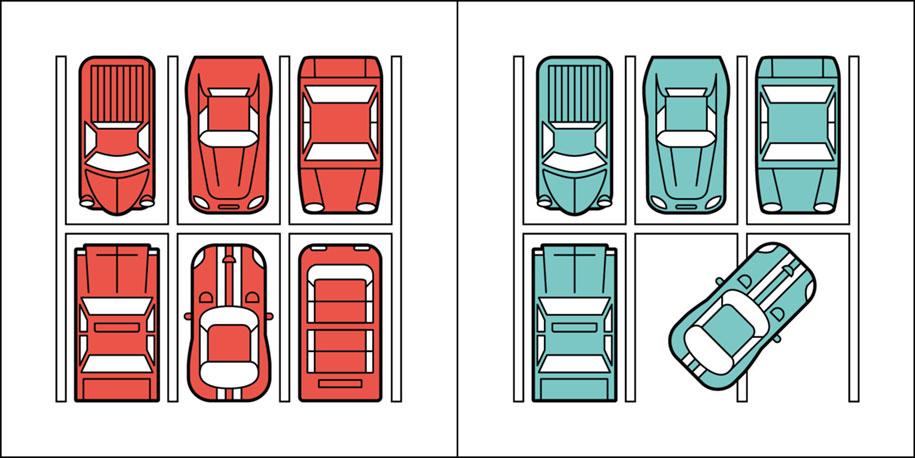 funny-illustrations-two-kinds-people-joao-rocha-inoffensive -6