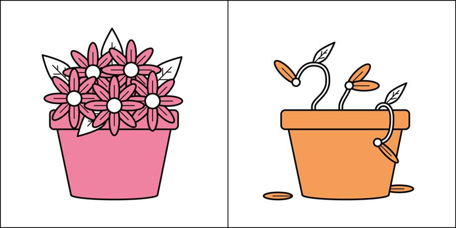 funny-illustrations-two-kinds-people-joao-rocha-inoffensive -7