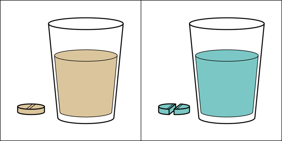 funny-illustrations-two-kinds-people-joao-rocha-inoffensive -8