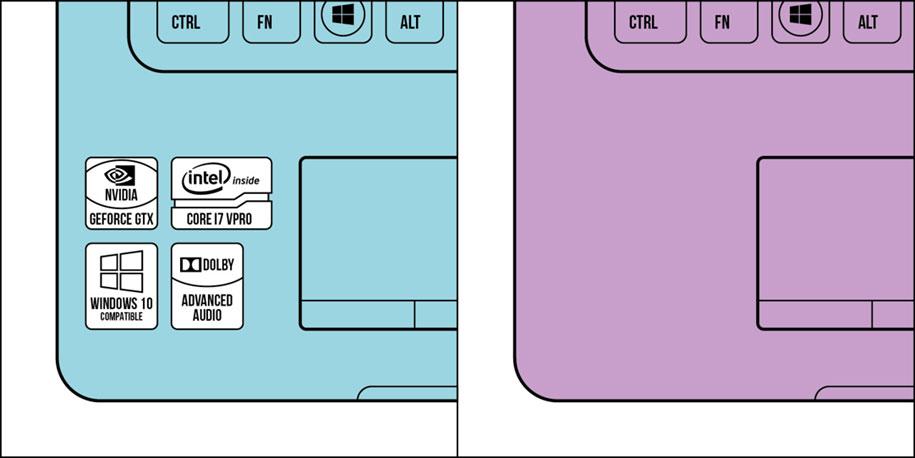 funny-illustrations-two-kinds-people-joao-rocha-inoffensive -9