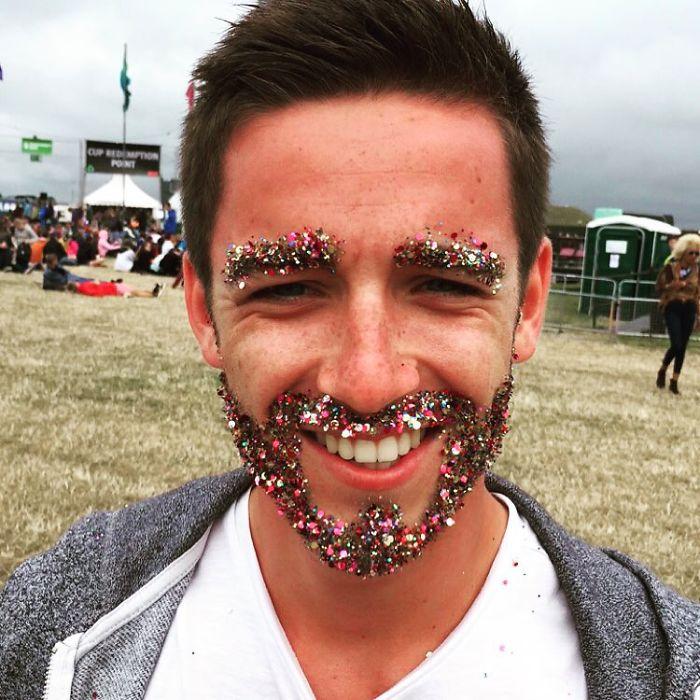 glitter-beard-trend-instagram-11