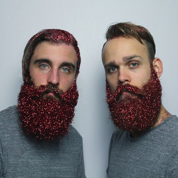 glitter-beard-trend-instagram-12