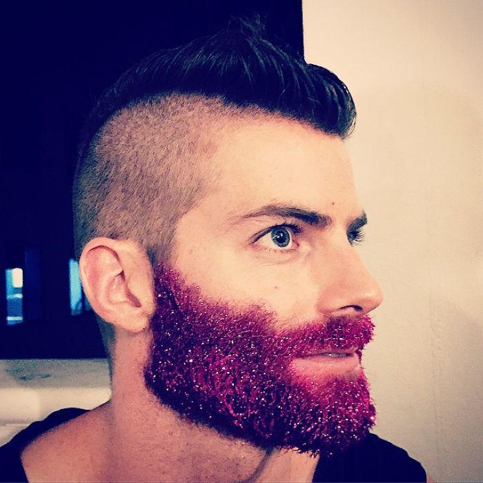 glitter-beard-trend-instagram-13