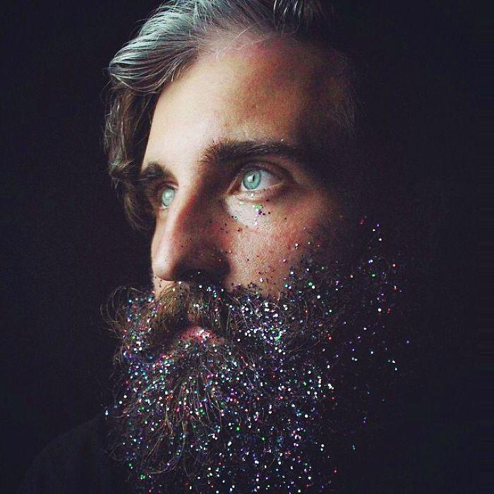 glitter-beard-trend-instagram-14