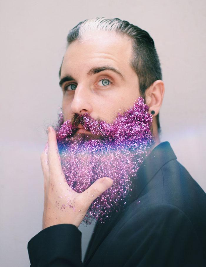 glitter-beard-trend-instagram-15