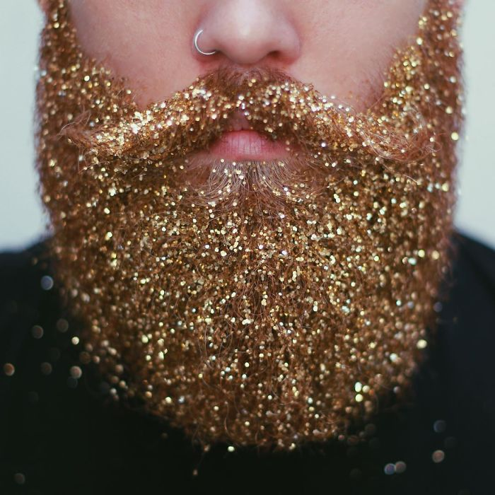 glitter-beard-trend-instagram-3
