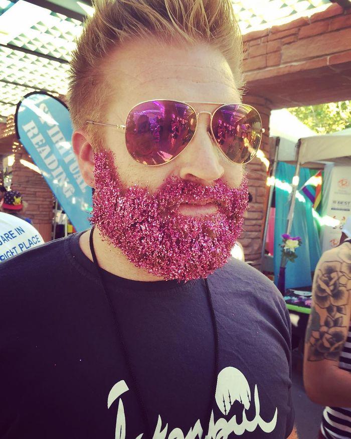 glitter-beard-trend-instagram-6