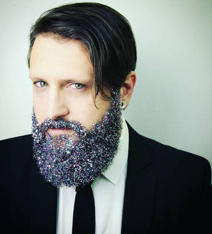 glitter-beard-trend-instagram-7