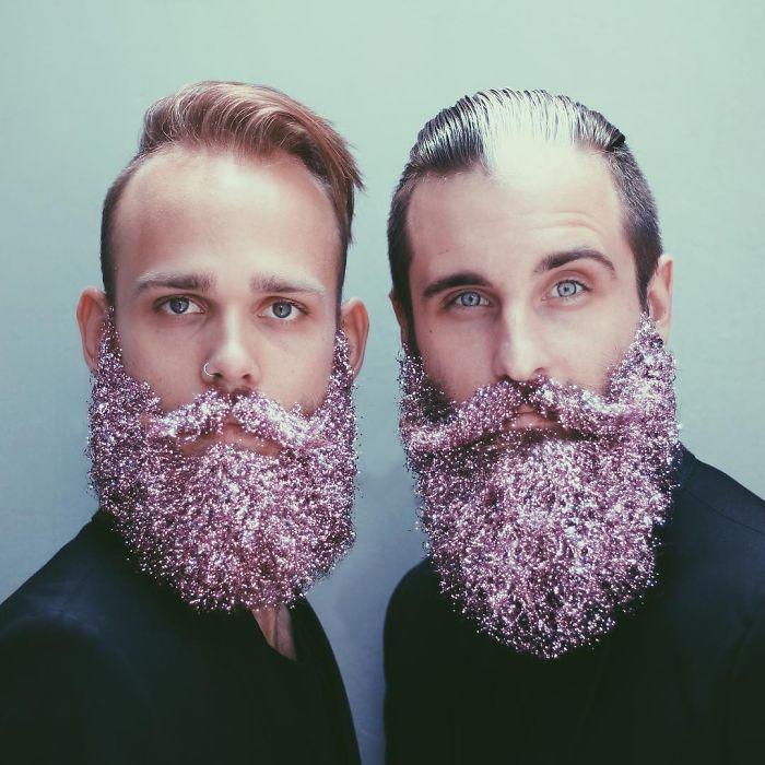 glitter-beard-trend-instagram-8