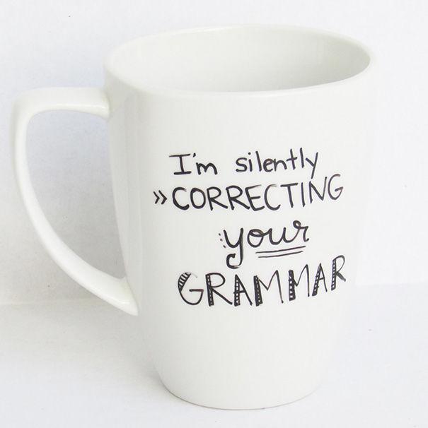 grammar-police-gift-ideas-17