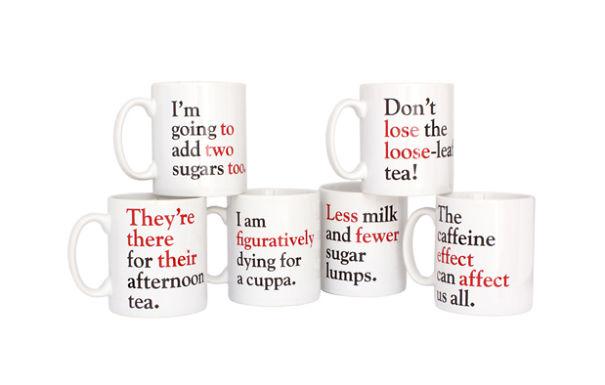 grammar-police-gift-ideas-24