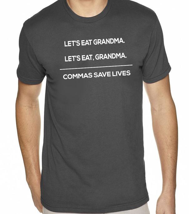 grammar-police-gift-ideas-5