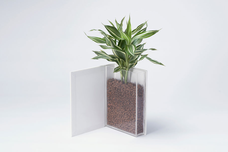 great-funny-crazy-modern-plant-pot-planter-ideas-1