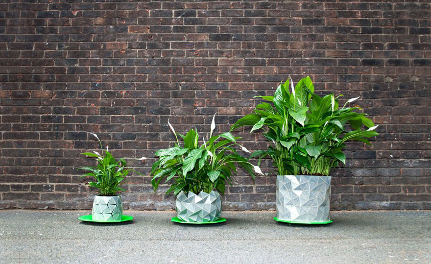 great-funny-crazy-modern-plant-pot-planter-ideas-7