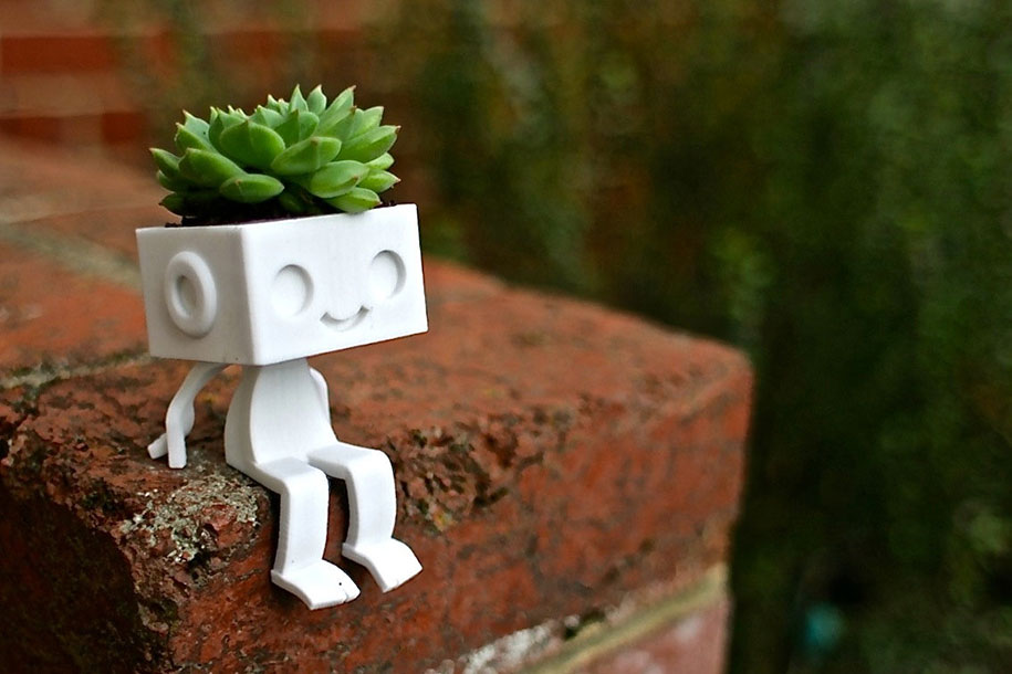 great-funny-crazy-modern-plant-pot-planter-ideas-888