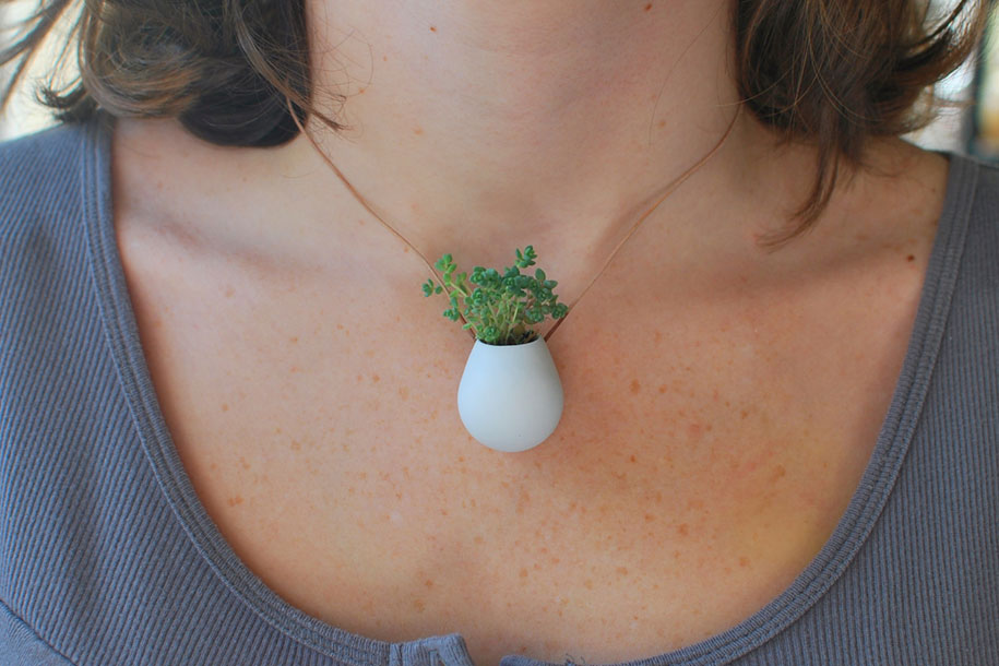 great-funny-crazy-modern-plant-pot-planter-ideas-9