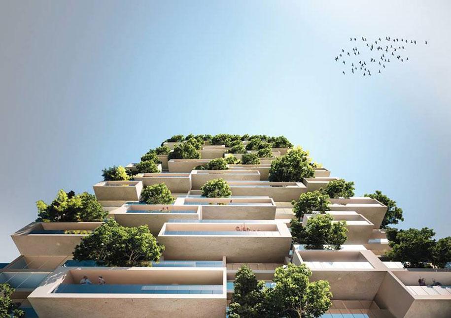 green-apartment-building-tower-trees-tour-des-cedres-stefano-boeri-1