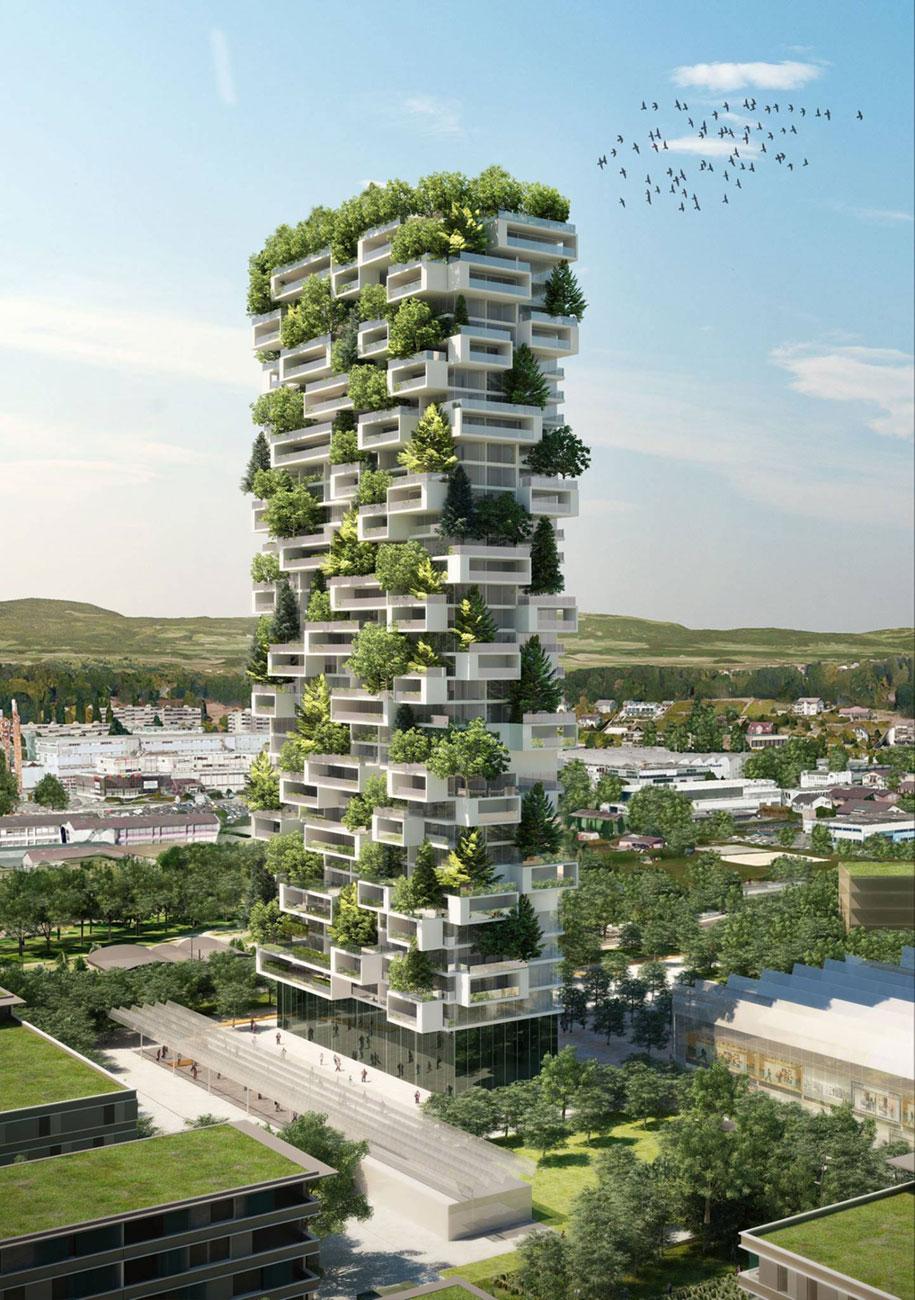green-apartment-building-tower-trees-tour-des-cedres-stefano-boeri-2