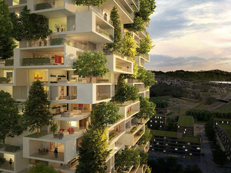 green-apartment-building-tower-trees-tour-des-cedres-stefano-boeri-3