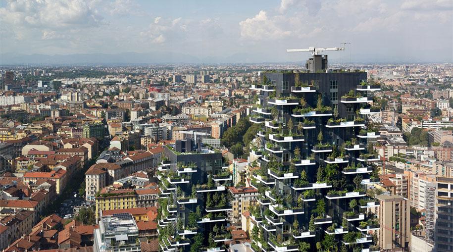green-apartment-building-tower-trees-tour-des-cedres-stefano-boeri-5