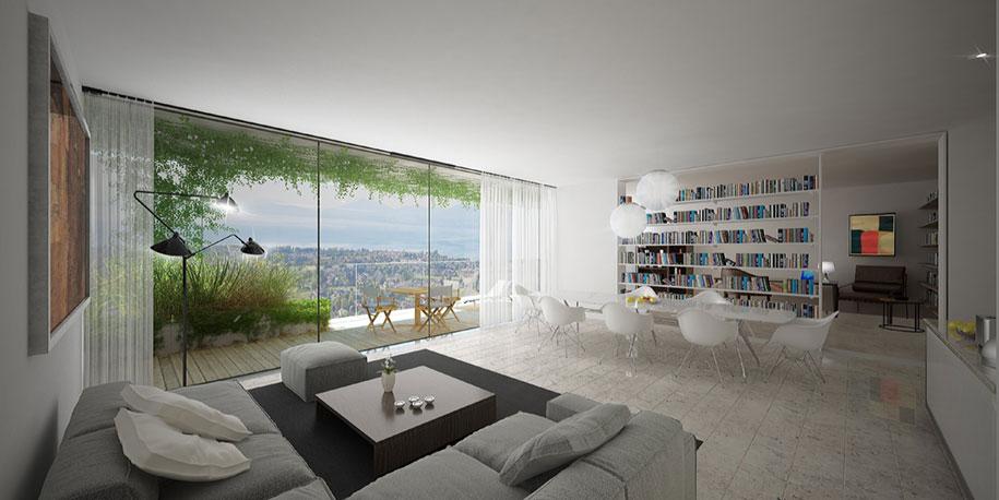 green-apartment-building-tower-trees-tour-des-cedres-stefano-boeri-6