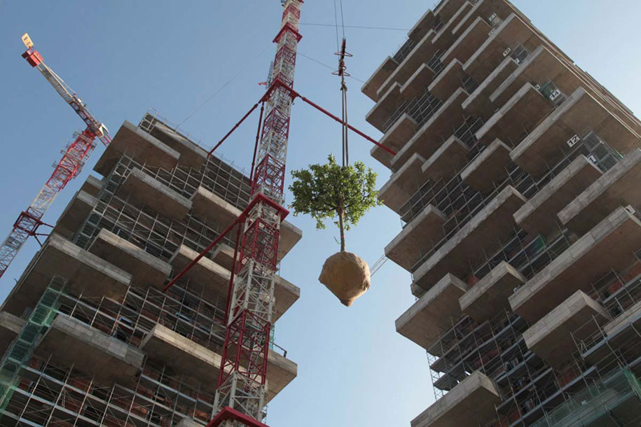 green-apartment-building-tower-trees-tour-des-cedres-stefano-boeri-7