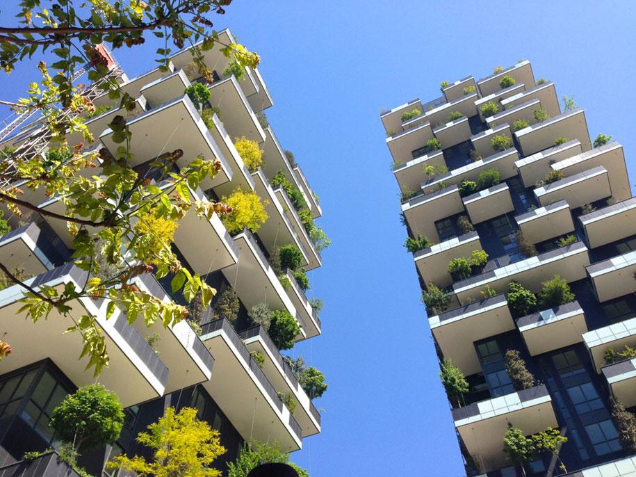 green-apartment-building-tower-trees-tour-des-cedres-stefano-boeri-8