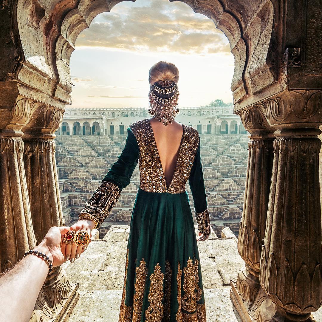 india-singapore-follow-me-to-couple-murad-natalia-osmann-4