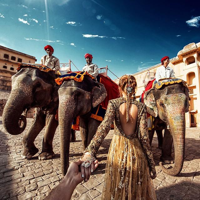 india-singapore-follow-me-to-couple-murad-natalia-osmann-7