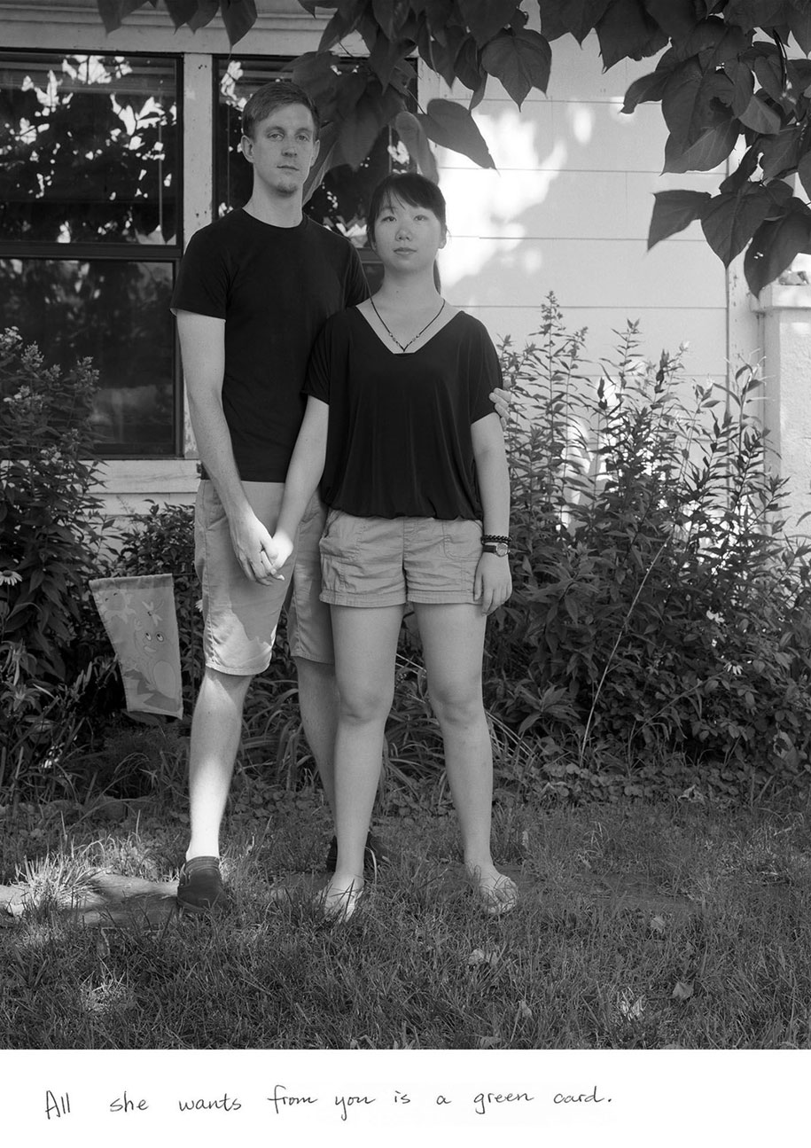 interracial-couples-racist-taunts-sticks-stones-donna-pinckley-1