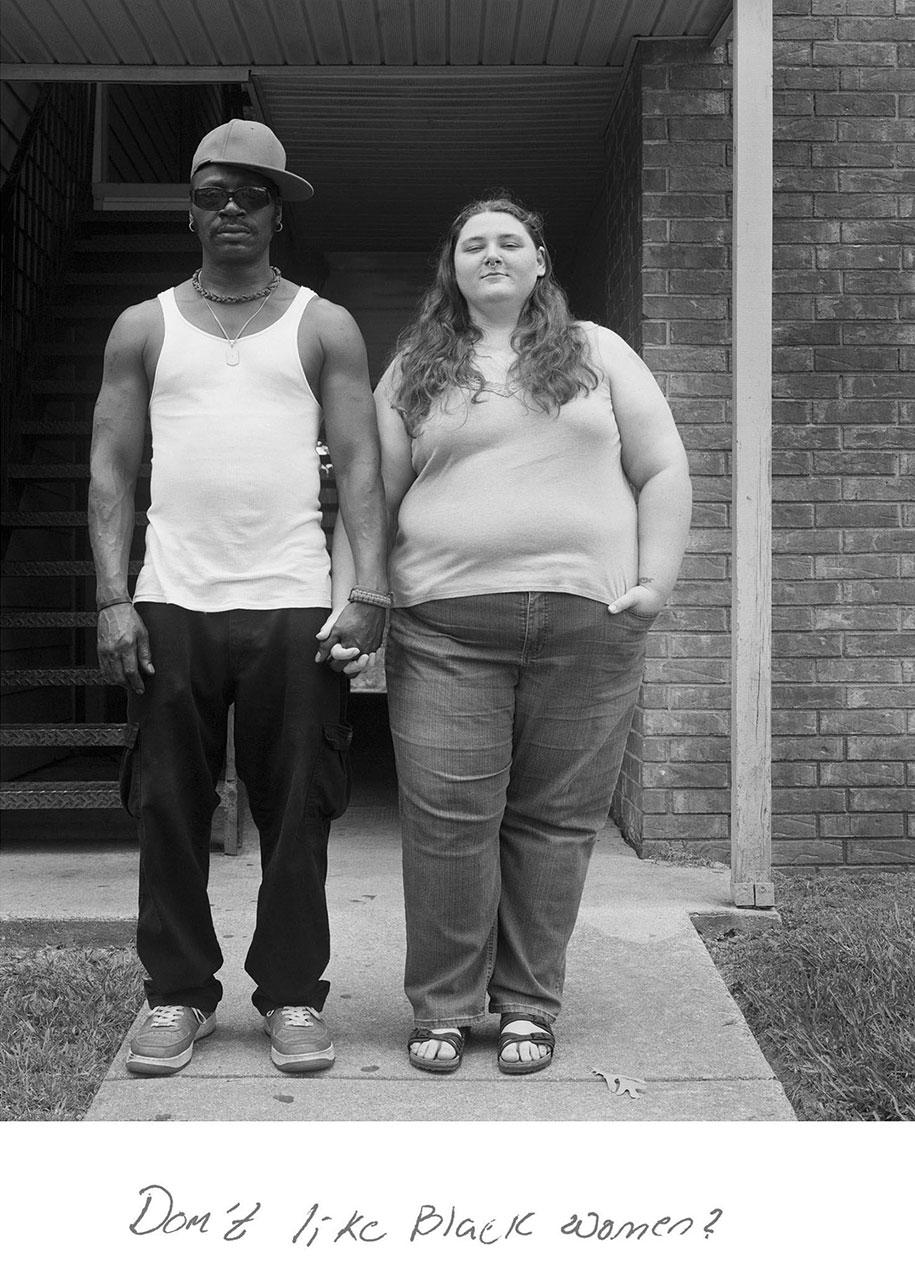 interracial-couples-racist-taunts-sticks-stones-donna-pinckley-12