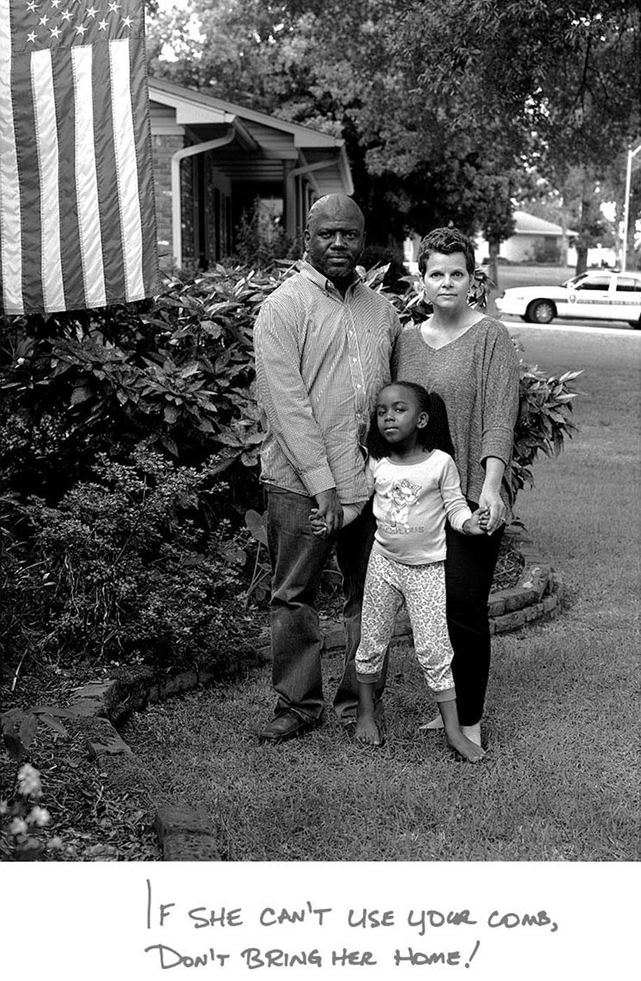 interracial-couples-racist-taunts-sticks-stones-donna-pinckley-13