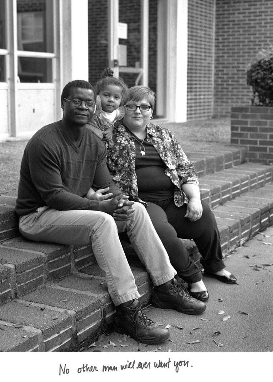 interracial-couples-racist-taunts-sticks-stones-donna-pinckley-15