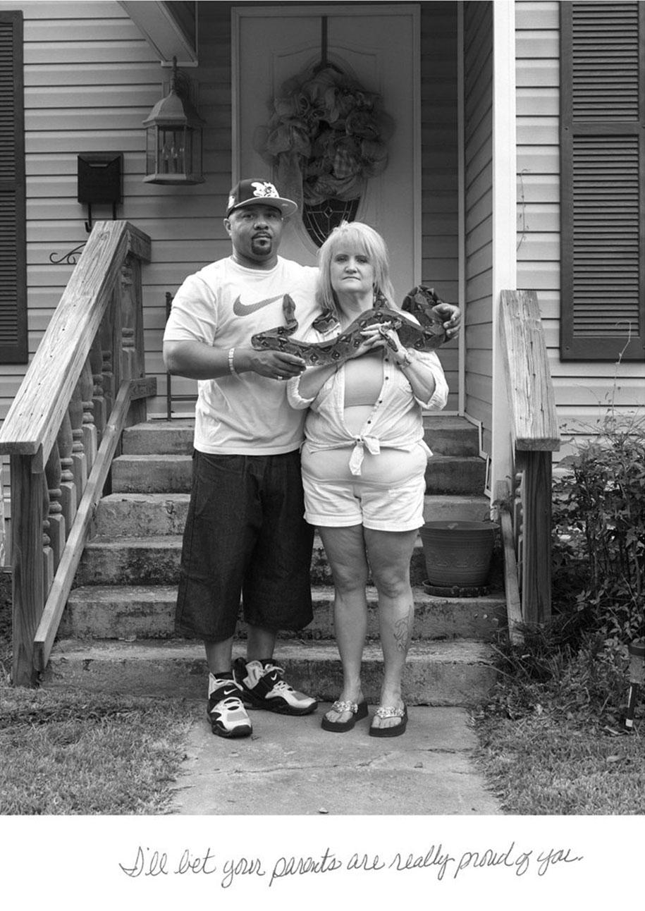 interracial-couples-racist-taunts-sticks-stones-donna-pinckley-16