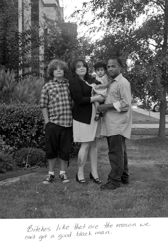 interracial-couples-racist-taunts-sticks-stones-donna-pinckley-17