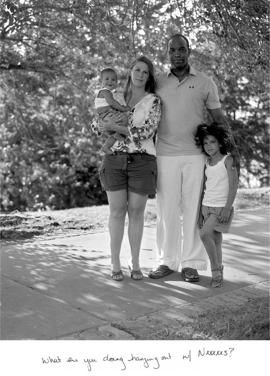 interracial-couples-racist-taunts-sticks-stones-donna-pinckley-18