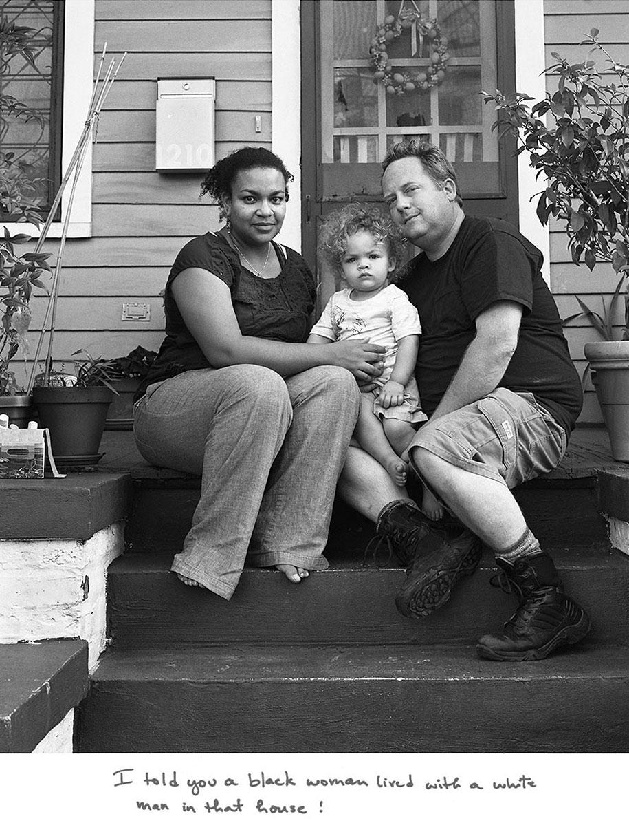 interracial-couples-racist-taunts-sticks-stones-donna-pinckley-2