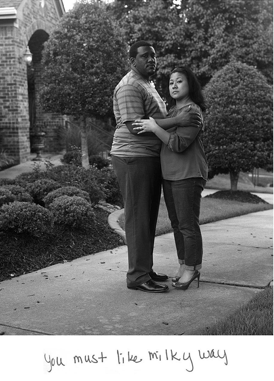 interracial-couples-racist-taunts-sticks-stones-donna-pinckley-3